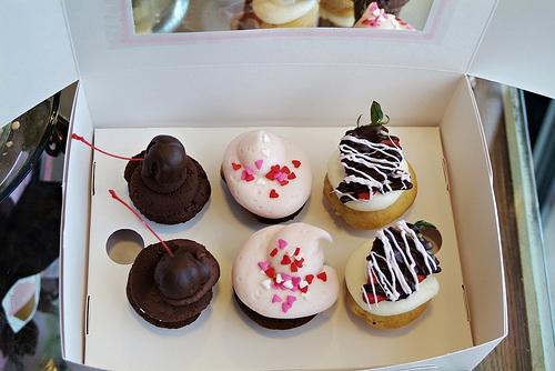 minis-valentines-box