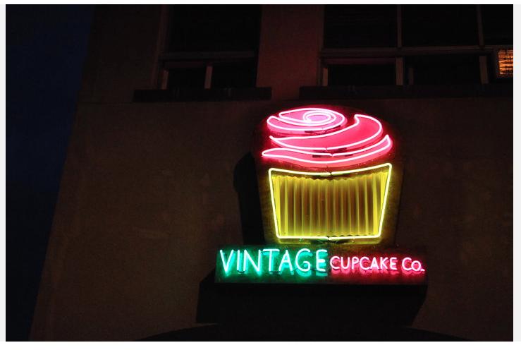 jennylee cupcakery