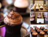 Cupcake Chic cupcakes - orem cupcake shop in utah - photo