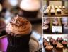 Cupcake Chic cupcakes - orem cupcake shop in utah - photo