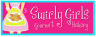 Swirly Girls Gourmet Bakery in South Jordan Utah / Daybreak Area