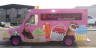 So Cupcake & Ice Cream Truck (Salt lake Utah)