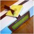 Chocolate Truffle Gift Box from The Chocolate Dessert Cafe in Orem, Utah