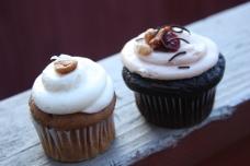The Sweet Tooth Fairy Cupcake Wars Winning Cupcakes Utah