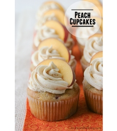 Peach-Cupcakes-recipe-taste-and-tell-1